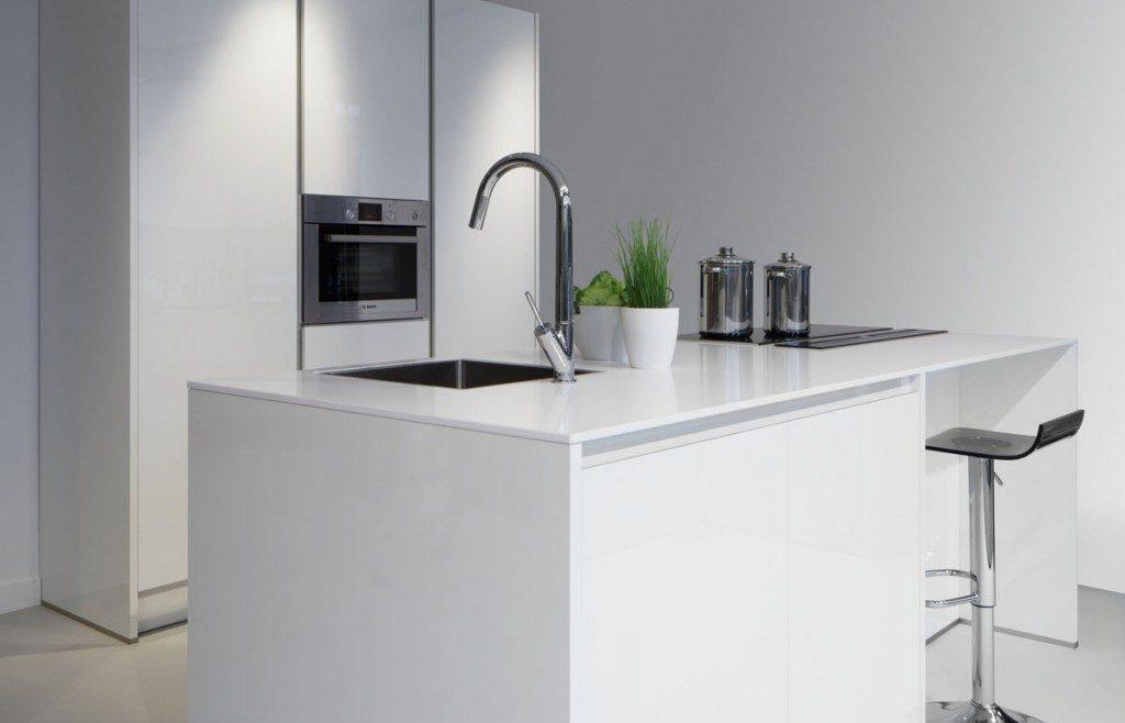keuken-1-1024×883