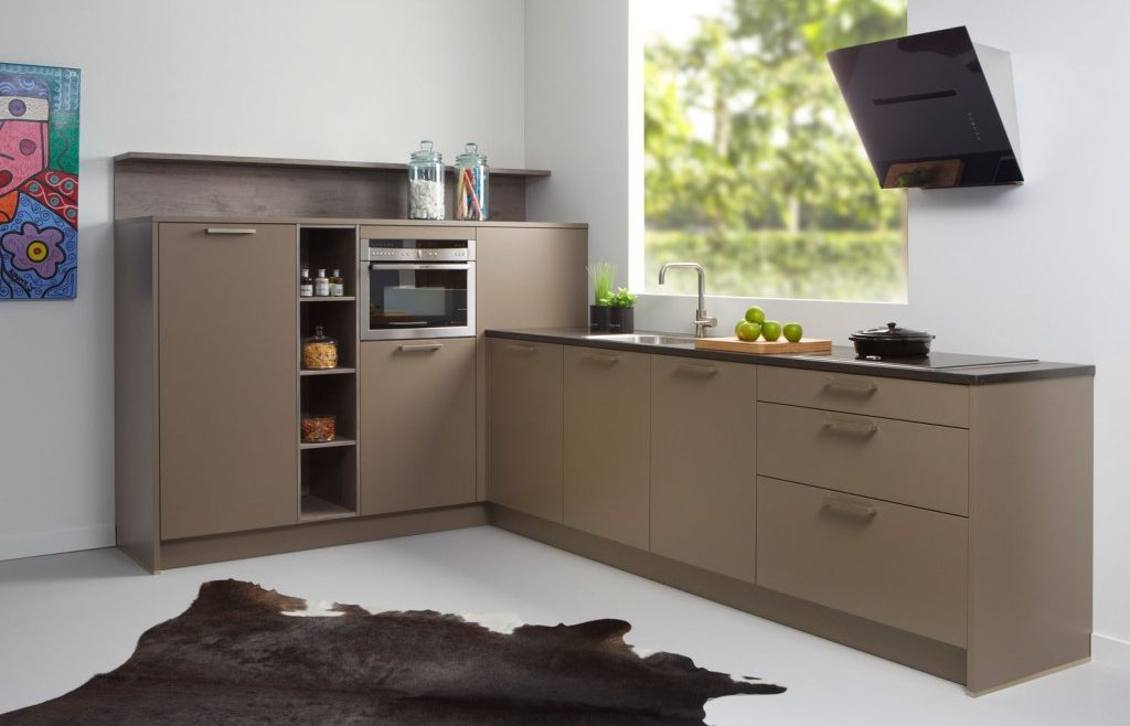keuken-2-1024×677