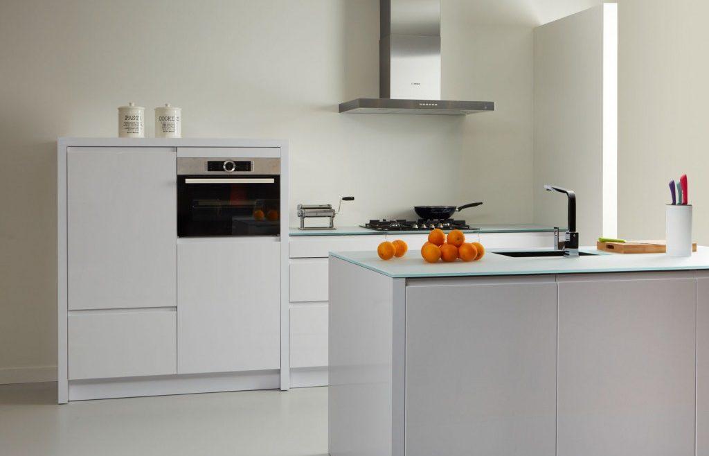 keuken-4-1024×693