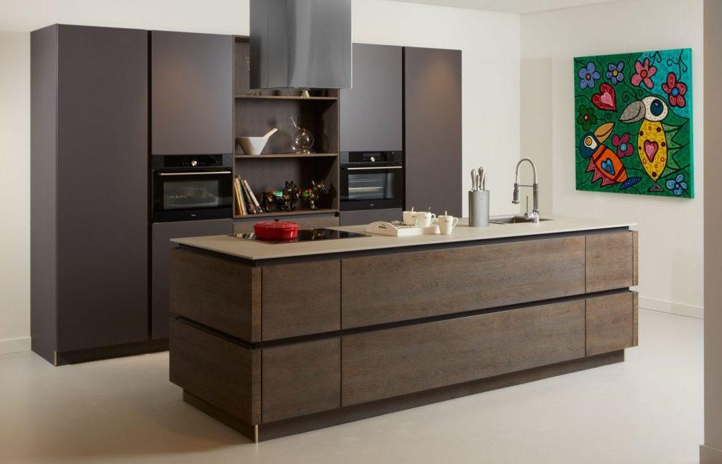 keuken-5-1024×676