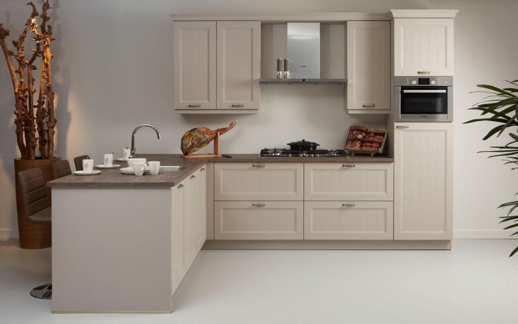 keuken-7-1024×640